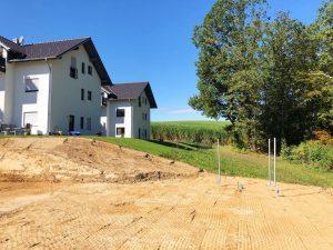 Doppelhaus-Aura-125_Untergrund1_Vilshofen