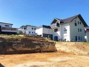 Doppelhaus-Aura-125_Untergrund2_Vilshofen