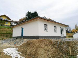 EFH_Bungalow-92_OPU2_Fürstenstein
