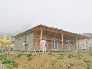 Einfamilienhaus_Bungalow-110_AuPu_Fürstenstein