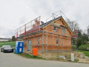 Einfamilienhaus_Flair-110_Dach1_Neuburg-a-Inn