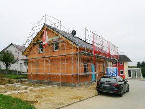 Einfamilienhaus_Flair-110_Dach2_Neuburg-a-Inn
