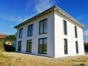 Einfamilienhaus_Stadthaus-Flair152_Farbe3_Passau