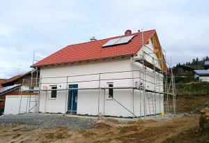 Flair-113_Einfamilienhaus_Fassade1_Mauth