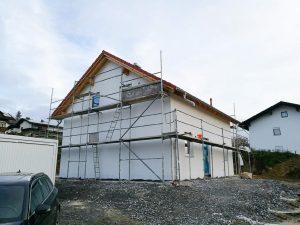 Flair-113_Einfamilienhaus_Fassade2_Mauth