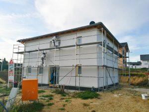 Stadthaus-Flair-152-RE-Farbe_Johanniskirchen