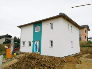 Stadthaus-Flair-152-RE-Fassade_Johanniskirchen