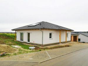 EFH_Bungalow-92_OPU2_Roßbach