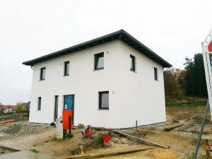 EFH_Stadthaus-Flair152_Fassade2_Kirchberg