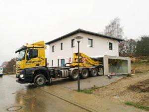 EFH_Stadthaus-Flair152_Garage1_Kirchberg