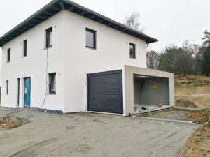 EFH_Stadthaus-Flair152_Garage2_Kirchberg