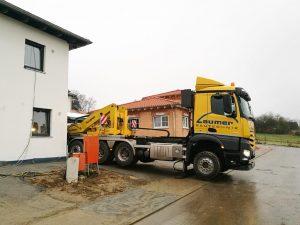 EFH_Stadthaus-Flair152_Garage3_Kirchberg