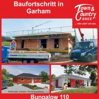 Blog_Baufort2-