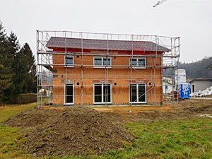 Stadthaus-Flair-152_eingedeckt1_Aidenbach