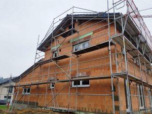 Stadthaus-Flair-152_eingedeckt3_Aidenbach