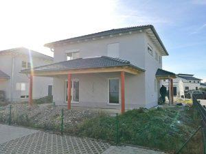 Stadthaus_Flair-124_Fassade2_Einfamilienhaus_Pocking