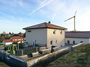 Stadtvilla_Flair-124_Einfamilienhaus_2_Bad-Birnbach