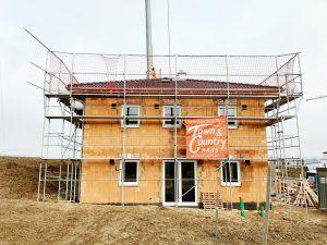 Einfamilienhaus_Stadthaus-Flair124_eingedeckt1_Fürstenzell